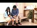 (crpd169)[CRPD-169] ロリコン看護婦 少女セクハラ淫行看病 ダウンロード 1