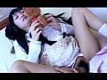 (crpd169)[CRPD-169] ロリコン看護婦 少女セクハラ淫行看病 ダウンロード 31