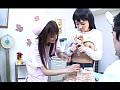 (crpd169)[CRPD-169] ロリコン看護婦 少女セクハラ淫行看病 ダウンロード 4
