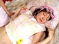 出産済み母乳ママに刺青臨月妊婦ママと一緒に教わる! HOW TO子育て の画像17
