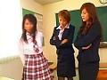 私立スパルタ体罰女学園 の画像2