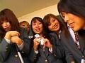 私立スパルタ体罰女学園 の画像21