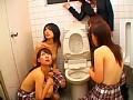 私立スパルタ体罰女学園 の画像25