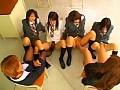 私立スパルタ体罰女学園 の画像8