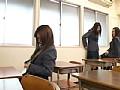 (crpd253)[CRPD-253] ふたなり優等生はクラスの皆の慰み者で共有ペニス ダウンロード 1