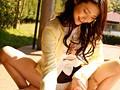 デッサンモデルは極上ボディーの露出痴女 水嶋あずみ サンプル画像 No.6