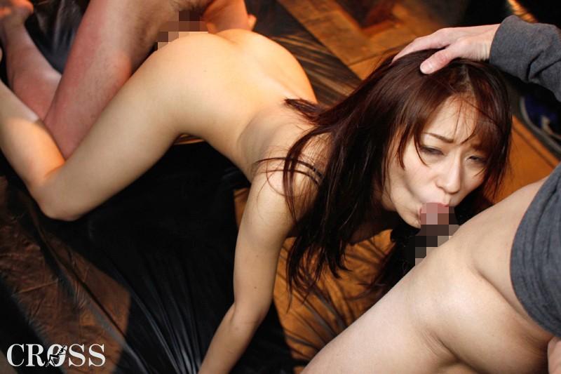 借金若妻差し押さえ15連続輪姦 肉体返済ブッカケ中出し特売マンコ 大沢美加 の画像4