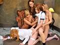 http://pics.dmm.co.jp/digital/video/crpd00447/crpd00447jp-5.jpg
