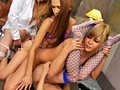 http://pics.dmm.co.jp/digital/video/crpd00447/crpd00447jp-6.jpg