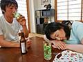 [CRZT-003] 嫁の母に中出し 義父の隣で義母を寝取る!婿のチ○ポをしゃぶりつくす