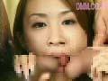 (cst001)[CST-001] 舌上発射 香咲綾 眞城麗美 ダウンロード 32