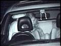 (csz00006)[CSZ-006] 「赤外線盗撮シリーズ」Vol.6 CAR SEX ダウンロード 19