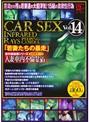 「赤外線盗撮シリーズ」Vol.14 CAR SEX