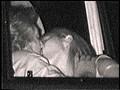 (csz00028)[CSZ-028] 「赤外線盗撮シリーズ」Vol.28 CAR SEX ダウンロード 6