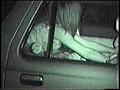 (csz00031)[CSZ-031] 「赤外線盗撮シリーズ」Vol.31 CAR SEX ダウンロード 13