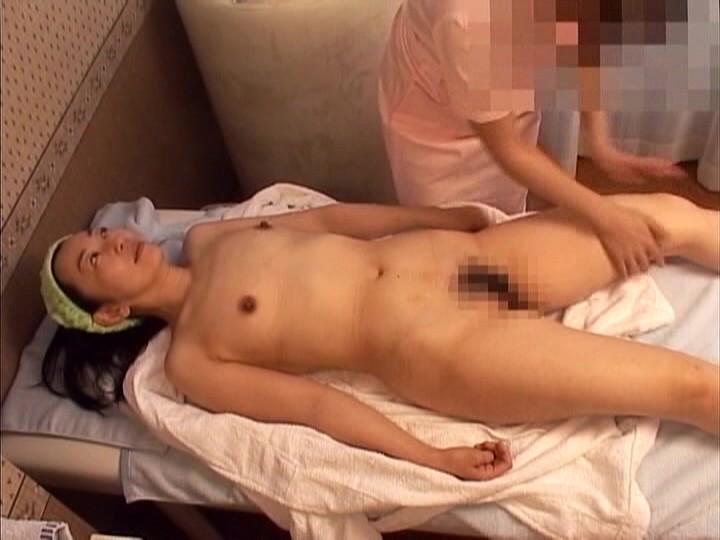 thai massage rønnede ure auktion