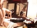 [CURO-111] ガチ盗撮!激安ソープの本気