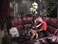 [CURO-126] 繁華街にあるカップル喫茶を盗撮