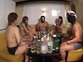 チ●ポ目当ての女子、マ●コ目当ての男子が集う一般人ヤリコン盗撮