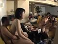 [CURO-217] 都内セックス用プライベートルーム盗撮