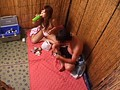 (curo00221)[CURO-221] 海の家でイチャつき●●はじめるカップルたちを盗撮 ダウンロード 1