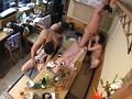 (curo00226)[CURO-226] ネットで集まった変態たちによる居酒屋乱交 ダウンロード 10