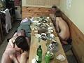 (curo00226)[CURO-226] ネットで集まった変態たちによる居酒屋乱交 ダウンロード 6