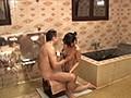 (curo00271)[CURO-271] ソープ盗撮 人気の大衆店に隠しカメラ設置 ダウンロード 3
