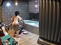 (curo00271)[CURO-271] ソープ盗撮 人気の大衆店に隠しカメラ設置 ダウンロード 5