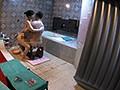 [CURO-292] 都内繁盛店!ソープの盗撮