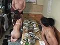 [CURO-354] 居酒屋でリア充が乱行はじめたよ(盗撮)