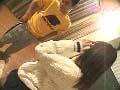(cwv002)[CWV-002] コスプレ シンドローム 絶対ハメたいあの職業!2 ダウンロード 14