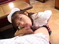 (czav001)[CZAV-001] MAX HOLE 常盤桜子 ダウンロード 15