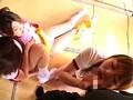 (czav012)[CZAV-012] 混浴レズ温泉 月野しずく×水沢ほたる×加山美里 ダウンロード 17