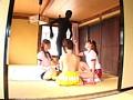 (czav012)[CZAV-012] 混浴レズ温泉 月野しずく×水沢ほたる×加山美里 ダウンロード 19