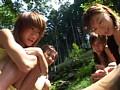 (czav027)[CZAV-027] キャンプ好き集団痴女にテントで逆レイプされてみませんか? ダウンロード 2