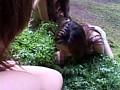 (czav027)[CZAV-027] キャンプ好き集団痴女にテントで逆レイプされてみませんか? ダウンロード 9