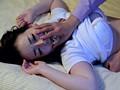 [DASD-255] ストーカーに中出しされ続ける女 仲村茉莉恵