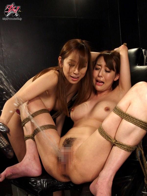 現役・元xvideos 北川エリカ嬢からプロダクション直営店まで
