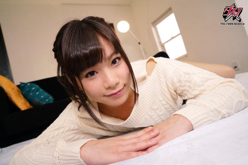 ロリっ娘美少女ニューハーフDebut 桜ひめなのサンプル画像001