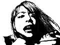 (dasd00368)[DASD-368] 女子校生に逝かされたい。 あべみかこ ダウンロード 9
