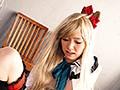 [DASD-369] ぎゅっと抱きしめたくなる男の娘コスプレイヤー 城星凜
