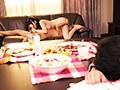 [DASD-401] 豊満巨乳な幼馴染が父親に寝取られ種付けプレスされていた ひなみれん