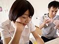 (dasd00408)[DASD-408] 勃起をさせて笑みを浮かべる。痴女っ子優等生。かな まなかかな ダウンロード 8