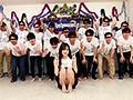 [DASD-446] 国民的美少女NHファン感謝祭 泉水らん