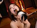 エグすぎる舐めしゃぶりビッチの下品性交。 美谷朱里 画像5