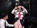 THE BBA DYNAMITE ORGASM 熟辱Episode-3:女教師激辱イキ嬲り晒しもの処刑 9