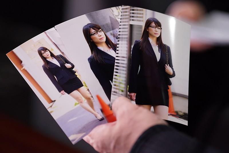 THE BBA DYNAMITE ORGASM 熟辱Episode-3:女教師激辱イキ嬲り晒しもの処刑-3