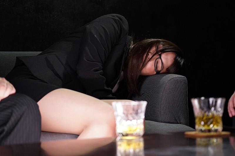 THE BBA DYNAMITE ORGASM 熟辱Episode-3:女教師激辱イキ嬲り晒しもの処刑-5