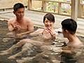(dbdr00001)[DBDR-001] 栃木県の山奥にあるカップルや家族連れに密かに人気の隠れ家的温泉宿に二階堂ゆりが潜入!彼女(奥さん)にバレずにこっそり一晩で何人の男から搾り取れるのか!? ダウンロード 5